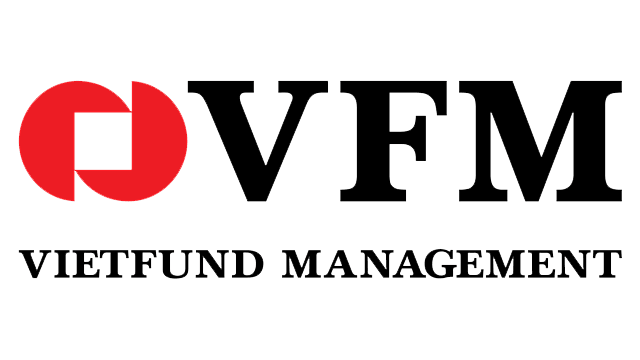 VIETFUND MANAGEMENT