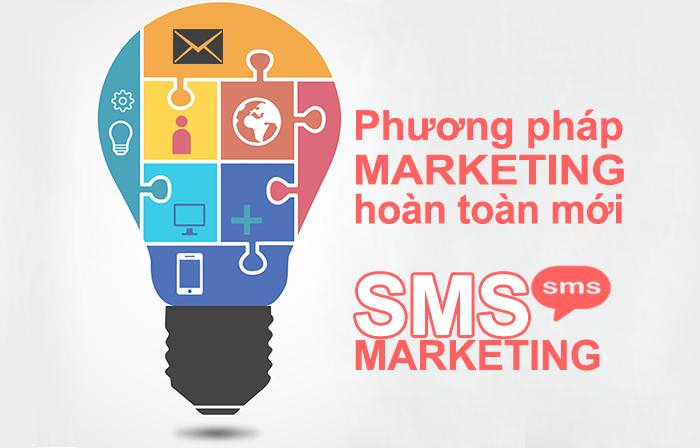 SMS Marketing là gì? Lợi ích & Lời khuyên giúp chiến dịch SMS Marketing thành công